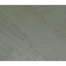 Паркетная доска Bau Master Exclusive Хикори  Шадо  Браш  HI1153/HDF/Р