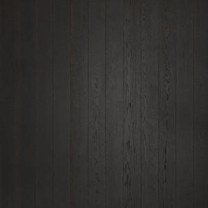 Паркетная доска Upofloor Дуб Grand Basalt