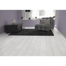 Паркетная доска Upofloor Дуб Grand Brushed White Oiled