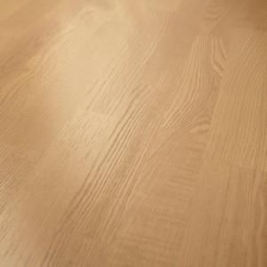 Паркетная доска Timber Ash Smoke BR CL TL (Ясень дымчатый браш)