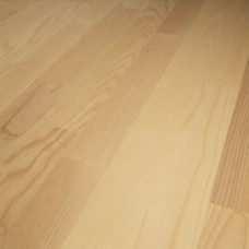 Паркетная доска Timber Ash White CL TL (Ясень белый)