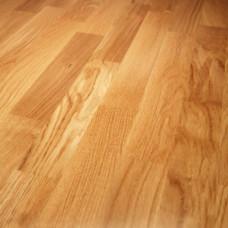 Паркетная доска Timber Oak Classic HG CL TL (Дуб классик)