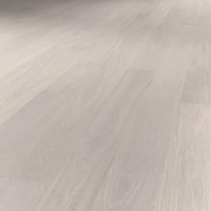 Паркетная доска Terhurne A13 Дуб белый