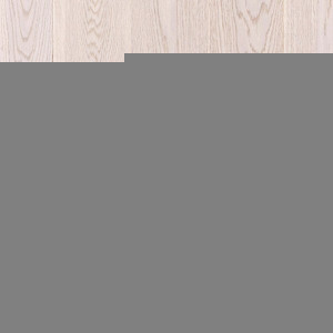 Паркетная доска Sinteros Europlank (Синтерос Европланк) Дуб белый