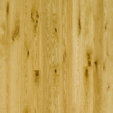 Паркетная доска Polarwood Дуб Коттедж