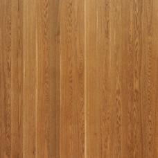 Паркетная доска Polarwood Дуб Купидон
