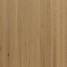 Паркетная доска Polarwood Дуб Меркурий Премиум