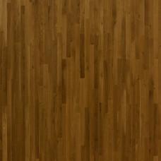 Паркетная доска Polarwood (Поларвуд) Дуб Венера