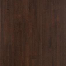 Паркетная доска Polarwood (Поларвуд) Дуб Дарк Браун (Dark Brown)