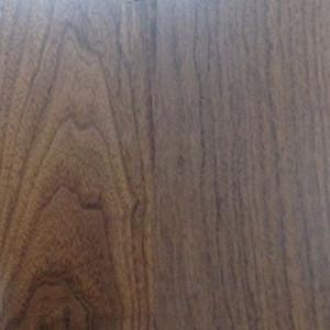 Паркетная доска Parquet Prime Американский Орех Натур