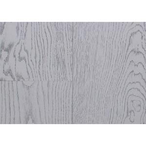 Паркетная доска Old Wood Дуб Гранит