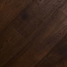 Паркетная доска Old Wood Дуб Коньяк