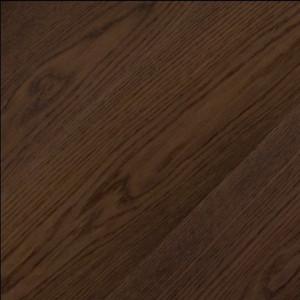 Паркетная доска Old Wood Дуб Коньяк D