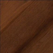 Паркетная доска Old Wood Дуб Коньяк Классик D