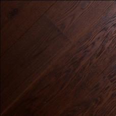 Паркетная доска Old Wood Дуб Мокко Классик