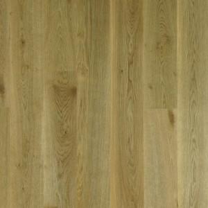 Паркетная доска Karelia Дуб Aged Silky (Карелия Дуб Аджед Силки)