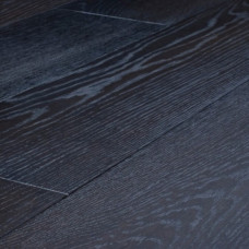 Паркетная доска Gran Parte Rovere Antracite / Дуб Антрацит