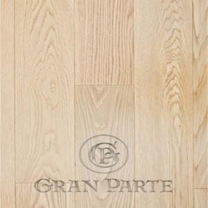 Паркетная доска Gran Parte Паркетная доска без покрытия Дуб