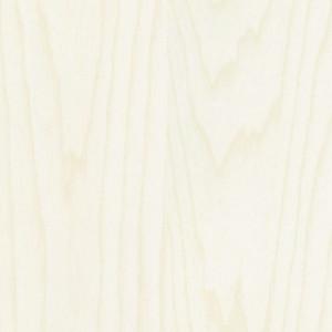 Паркетная доска Grabo Eminence Ясень натур белый лак