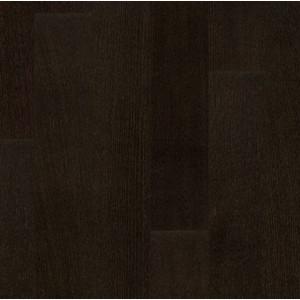 Паркетная доска Golvabia (Голвабия) Дуб Черный Брашированный