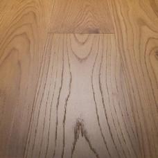 Паркетная доска Golvabia Maxwood Lodge (Голвабия Максвуд Лодж) XL Дуб (Oak)
