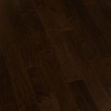 Паркетная доска Galathea Американский орех Mocca