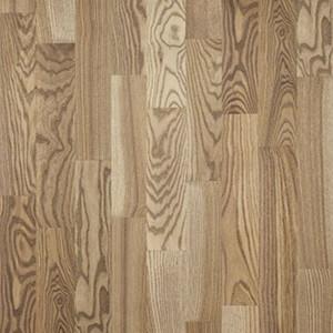 Паркетная доска Focus Floor Ash Pampero (Фокус Флор Ясень Памперо)