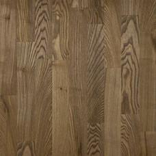 Паркетная доска Focus Floor Ash Bayamo (Фокус Флор Ясень Баямо)