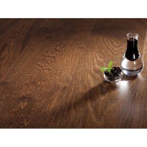 Паркетная доска Focus Floor Oak Alize (Фокус Флор Дуб Ализе)