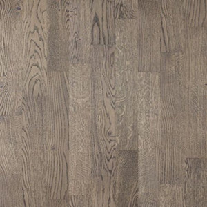 Паркетная доска Focus Floor Oak Bora (Фокус Флор Дуб Бора)