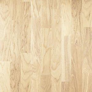 Паркетная доска Focus Floor Oak Calima (Фокус Флор Дуб Калима)