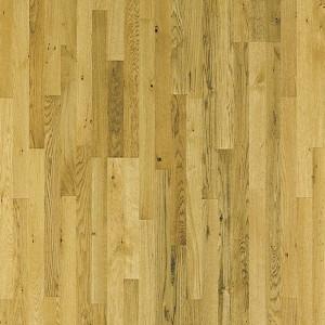 Паркетная доска Focus Floor Oak Khamsin (Фокус Флор Дуб Хамсин)