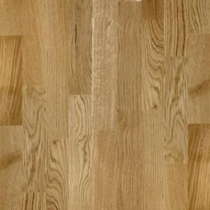 Паркетная доска Focus Floor Oak Levante (Фокус Флор Дуб Леванте)