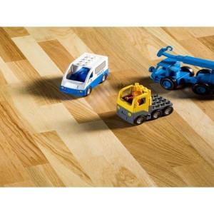 Паркетная доска Focus Floor Oak Libeccio (Фокус Флор Дуб Либецио)