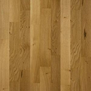 Паркетная доска Focus Floor Oak Lodos (Фокус Флор Дуб Лодос)