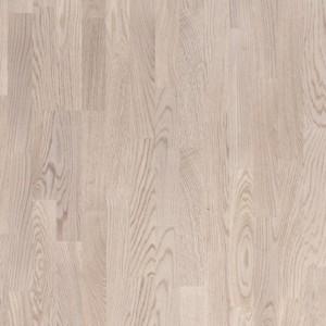 Паркетная доска Focus Floor Oak Ostro White (Фокус Флор Дуб Остро белый)
