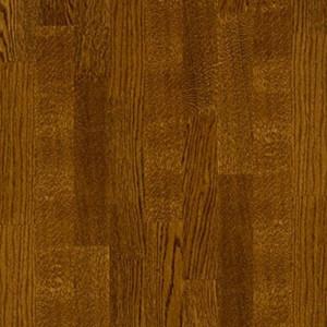 Паркетная доска Focus Floor Oak Poniente (Фокус Флор Дуб Пониенте)