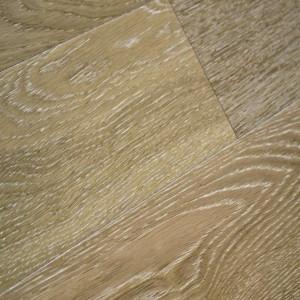 Паркетная доска Baum Comfort Eco (Баум Комфорт Эко) 105 Дуб Айриш