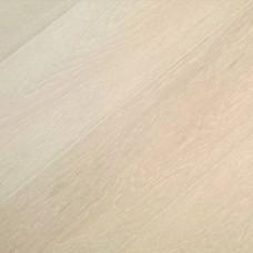 Паркетная доска Baum Comfort Eco (Баум Комфорт Эко) 108 Дуб Луно