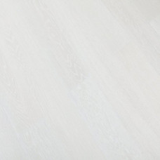 Паркетная доска Baum Дуб Бланк №52