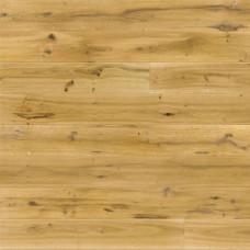Паркетная доска Barlinek Дуб Calvados (Барлинек Дуб Кальвадос)
