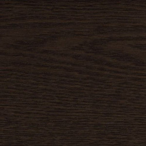 Паркетная доска Maestro Club Overture Дуб красный американский Chocolate