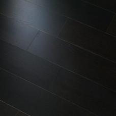 Паркетная доска Par-Ky Pro PB108 Дуб Chocolate