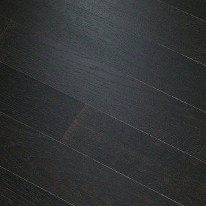 Паркетная доска Par-Ky Lounge LB108 Дуб Chocolate