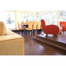 Паркетная доска Par-Ky Lounge LB301 Венге