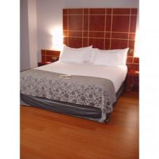 Паркетная доска Par-Ky Lounge LB302 Афзелия