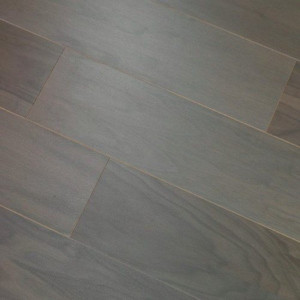 Паркетная доска Par-Ky Deluxe DS+200 Орех Granite