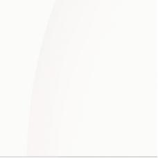 Плинтус напольный 70мм с кабель-каналом Деконика Д-П70 001-G Белый глянцевый