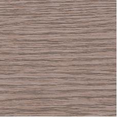 Плинтус напольный 70мм с кабель-каналом Деконика Д-П70 215 Дуб Снежный