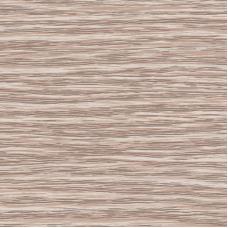Плинтус напольный 70мм с кабель-каналом Деконика Д-П70 229 Дуб Латте